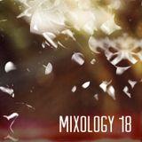 Mixology 18