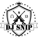 Snip - June 2018 W/. Harry Romero - Basual People - Derrick Carter - Honey Dijon - Junior Sanchez...