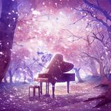 Ethereal Neoclassical Piano Music Mix for Dreamers and Thinkers
