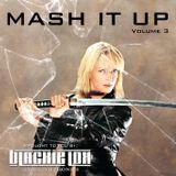 Mash It Up (Volume 3)