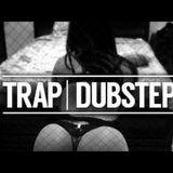 Mixtape - Dubstrap #1 (Bổ Củi Đại Pháp) - Tung.Spacez Mix