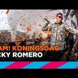 Nicky Romero -SLAM! Koningsdag 2019