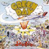 Sensor 47: Cartelera febrero, recomendaciones, agenda y 20 años de Dookie de Green Day