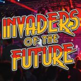 Bestival FM Presents:  Invaders of the Future in cahoots with DIY (17/07/2017)