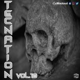 Tecnation Vol.10