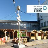 VierD - Sommerfest 2017