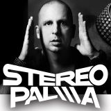Stereo Palma Mix Sensation Podcast - Episode #092