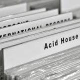 Acid House Miks Sept 2015