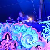 Boom Festival 2012 – Podcast 11 by Goatika