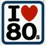 80s- Mix Pop & Rock 1