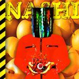 RecycleMan // NASHI vol.1 // tech house