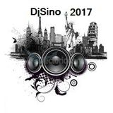 DjSino Ft.Sean Paul,Daddy Yankee,50 Cent,And More - Pop Reggaeton Remix 2017