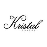 Jon Rundell - Live At Kristal Glam Club (Bucharest) - 24-Feb-2018