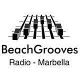 Derek D LIVE on Beachgrooves Radio Marbella 27122013