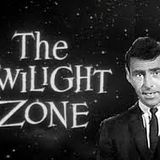 BEYOND THE TWILIGHT ZONE WITH ANNE SERLING