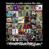 HipHopPhilosophy.com Radio - LIVE - 01-02-08