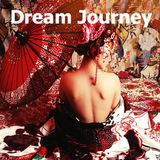 Dream Journey (Deep & Disco)