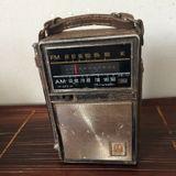 sewersounds-07_10_19-transistor-radio