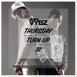 Thursday Turn Up 31 [ Hip Hop | Rnb ] New Tory Lanez , Gunna , Lil Baby , Quavo , Loski & Many More