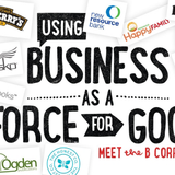 Peace Buzz #5 - Bringing Social Ethics To Business With Benefit Corporations