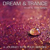 Silent Nothern Lights - TranceMix