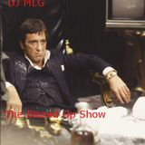 The Blazed Up Show 8 - 18