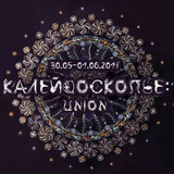 DJ-set @ Kaleidoscopie 2014 (reverence to Bill Laswell)