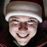 """DJ Safin - Bad Santa """"17"""