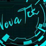 NovaTek - Beatz Session #001