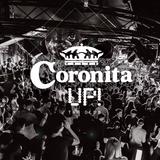 Dj Free - Live @ Coronita After (2016.10.30.)