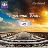 Emotional Ways 49