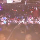 LIVE EURODANCE MEGAMIX 2015 by DJ JAMES MUNICH