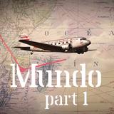 Mundo #1: Buenos Aires - Cyprus