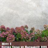 fsob009 - Miss I