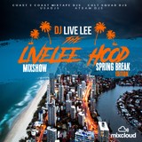 The LiveLeeHood Mixshow Spring Break Edition