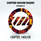 Coffee House Radio Episode 14 - Mash Up Special