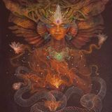 Psykolo - Indian Sweet Ohm
