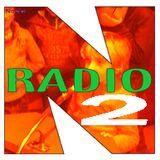 Naniot Radio (N-RadioE02) émission 02