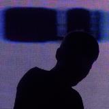 Alex Augier - Live Mix @ 1988 Live Club - BPM 2014