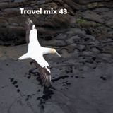 Travel mix 43