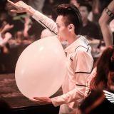 ✔ Siêu Phẩm ✔ - Đéo Cần Cho Lắm - DJ Gon Mix