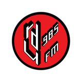 ALTERNATIVE RADIO - A DEEPER LOOK E05 - DECKNOLOGY