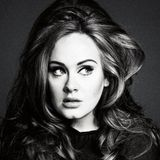 Iliadis 2011 ft Adele - Lovevesong