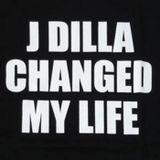 Dj Saxlondon Live Tribute to J Dilla
