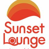 SunsetLounge20110903 mix