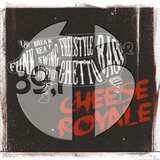 Cheese Royale Freestyle Sessions Home 89.1 | July '16