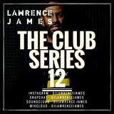 The CLUB Series 12 - Hip Hop, Urban, R&B, Grime