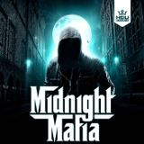 Post Midnight Mafia Depression Mix 2017 - El Chap0