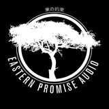 Phuture-T : The Eastern Promise Audio Radio Show Jungletrain.net 07-10-2016