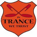 DJ Nat presents: The TRANCE Game #146 (November 25, 2016)